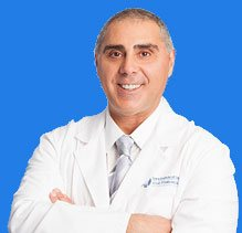 Josue P Gabriel MD Orthopaedic Spine Surgeon