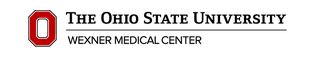 Ohio State Medical Center